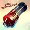 Skill Extractor = In Stock + Instant Delivery - %100 Safe