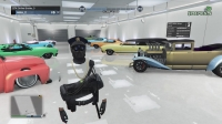 Gta 5 Online modded account