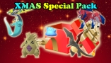 Pokemon Sword Shield - Pack Any x3 Pokemon Shiny 6IV At Your Choice - Legit - Delivery <2h