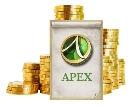 Selling Cheap Archeage Apex 8 in stock