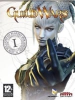 Guild Wars Prophecies CD Key