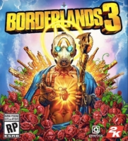 Borderlands 3 Super Deluxe Edition | PC 2019 | Region Free