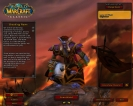 EU Classic account. Lvl 60 Troll Priest. Gold: 152. 7 BiS items. Attunements:Strat. Mount:60%. Sulfuron PVP server.