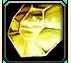 Herod - Horde WTS Wow classic Arcane Crystal,Fast deliveryI