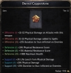 Wolcen - PC - Eternal Copperstone x20