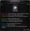 Wolcen - PC - Eternal Diamond x25