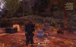 Ultimate Personal Fallout 76 account, Lvl 121, 3 Star EXPL Handmade und Lever Action, 13K caps! Lots of Plans! 113 Free Points!