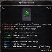 Wolcen - PC - Eternal Emerald x25