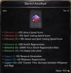 Wolcen - PC - Eternal Amethyst x25