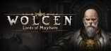 Wolcen - PC - Super Offer 5$ per item! Huge choice! Best Prices, Best Items! - Orbs, Gems, Maps, Armor, Weapons, Uniques, Legendaries!