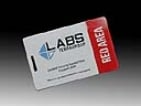 Chicks Gold - Lab Red Keycard - 1 Free Bitcoin [FAST DELIVERY]