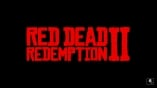 [PC] Red Dead Redemption 2 - INSTANT DELIVERY | R026