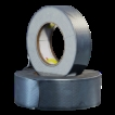 [Big] Duct Tape (PC,PS4,Xbox1) , Fast Delivery.