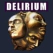 Exalted Orb-Delirium Standard League-Cheaper And Faster