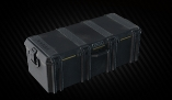 Chicks Gold - T H I C C Weapon case [FAST DELIVERY]