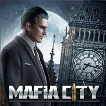 Mafia city Elite 1 exp level 43, with full gold massacre set, black sally and much more...