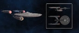 Special Requisition Pack - Discovery Flight Deck Cruiser Tier 6 Ship  Sleep Time 22:00 - 08:00 Rome,Italy Time