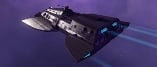 Special Requisition Pack - Amarie class Smuggler s Heavy Escort (T6) Sleep Time 22:00 - 08:00 Rome,Italy Time