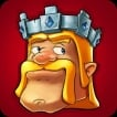 Level 13|12 cards max level-1900 Gem-Highest Trophies:5776-Android & IOS |Click for more info