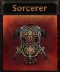 GODLY Sorc Chest LV60 28 Dmg, 39 Cooldown, 23 Resource, 4111 Force, 32 Force Reg, 294 Mat Res FAST DELIVERY HANDFARMED !