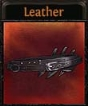 GODLY Leather Belt LV60 43 Occ Dmg, 33 Occ Ail, 27 Crit Chance, 20 Crit Dmg, 1942 Force, 39 Force Reg, 34 All Res FAST DELIVERY !