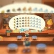 Animal Crossing 2M Bells, 10 Tickets,100 Iron and 100Gold nuggets Package
