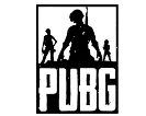 PUBG + Call of Duty, 7 Steam LVL, 10 years old profile | INSTANT DELIVERY #ST001