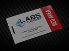 Lab. Red keycard - Cheap and Fast delivery