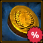 Mystic Coins   [  All US Server  ]   %   SPECIAL DISCOUNTS   %   Only  THIS WEEK !!