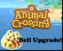 Animal Crossing Resources 60 Nook Miles Tickets