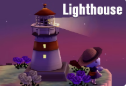 Animal Crossing Lighthouse