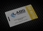 Lab. Yellow Keycard + Free Bitcoin In Stock + Instant Delivery - %100 Safe