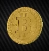 Physical Bitcoins + Free Document Case + In Stock + Instant Delivery - %100 Safe