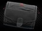 Small S I C C case + 100 million Roubles + In Stock + Instant Delivery - %100 Safe