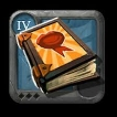Tome of Insight  **1 Book -- 10 000 Fame**