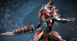 [PC - GloryToTENNO] Chroma Dynasty Collection - Fast Delivery