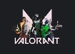 EU Valorant Full Access Bronze I | 50 Radianite Points | Handleveled | Email Changeable | Username Changeable | Fully Safe