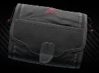 Small S I C C case + 30 million Roubles + In Stock + Instant Delivery - %100 Safe