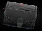Small S I C C case + 5 million Roubles + In Stock + No Flea Fee - %100 Safe
