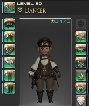 DNC / lvl 80 / ilvl 475 / ALL Expansions / 1x Fantasia / incl. Email change