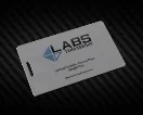 TerraGroup Labs access keycard + Free Bitcoin In Stock + Instant Delivery - %100 Safe