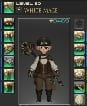 WHM / lvl 80 / ilvl 469 / ALL Expansions / 1x Fantasia / incl. Email change
