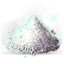 [PC-NA] Aetherial Dust + In Stock + Instant Delivery - %100 Safe