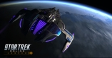 Special Requisition Pack - Jem Hadar Recon Ship [T6]
