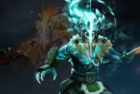 Exhalted bladefury legacy Juggernaut arcana cheapest in the market