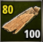 Q80 WOODS [Provide me server name & screenshot of map before you purchase] **feel free to contact me**
