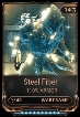 (PC) Steel fiber MAXED mod (MR 2) // Fast delivery!