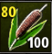 Q80 CATTAIL [Provide me server name & screenshot of map before you purchase] **feel free to contact me**