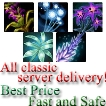 Dreamfoil&Mountain Silversage&Plaguebloom&Icecap&Wildvine. Wow classic All server delivery! Fast and Safe!