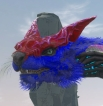 Xbox PvE New Official Servers *SUMMER SALE* (Dark Blue Mana with red horns )
